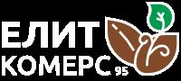Елит Комерс 95 - Казанлък